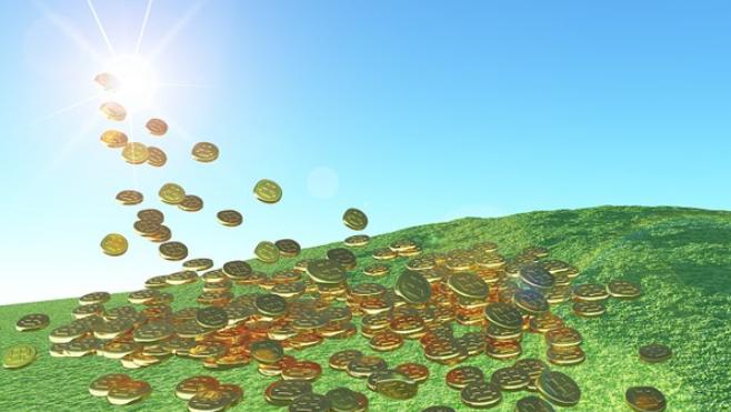 les énergies renouvelables coutent elles trop cher